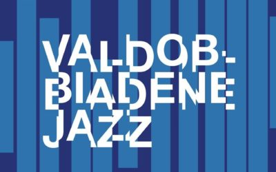 Estate in Jazz 2020