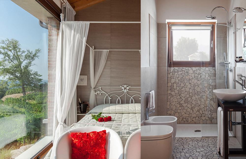 camera_della_rugiada2-min