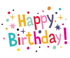 Festeggia il tuo compleanno nelle terre del Prosecco DOCG!