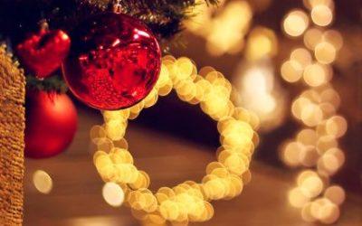 Mercatini di Natale sulle Prealpi trevigiane