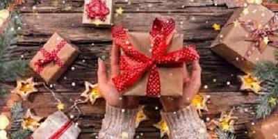 A Natale regala frizzanti emozioni