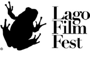 LAGO FILM FEST 2019