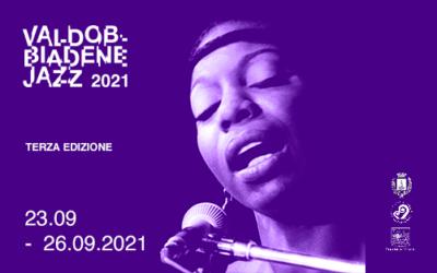 Valdobbiadene Jazz, 3. edizione