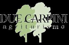 Agriturismo Valdobbiadene | Agriturismo Due Carpini