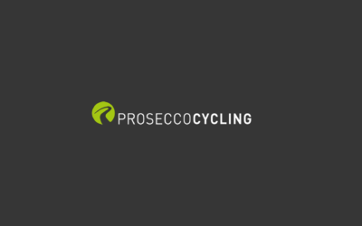 Prosecco Cycling am 29. September