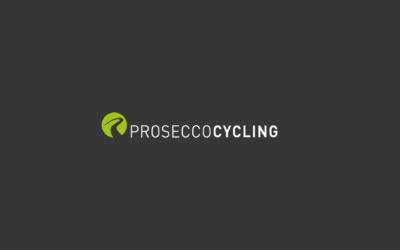 Prosecco Cycling 29 Settembre