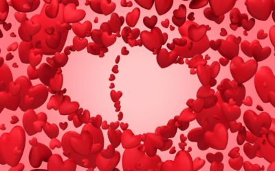 Valentinstag!