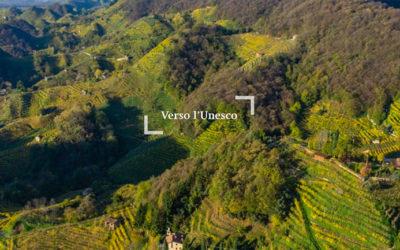 Candidatura Unesco per le colline…